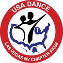 USA Dance Las Vegas